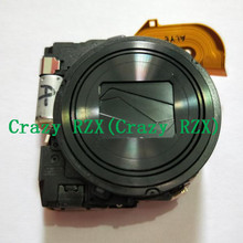 NEW Lens Zoom For Sony Cyber-shot DSC-WX300 WX300 DSC-WX350