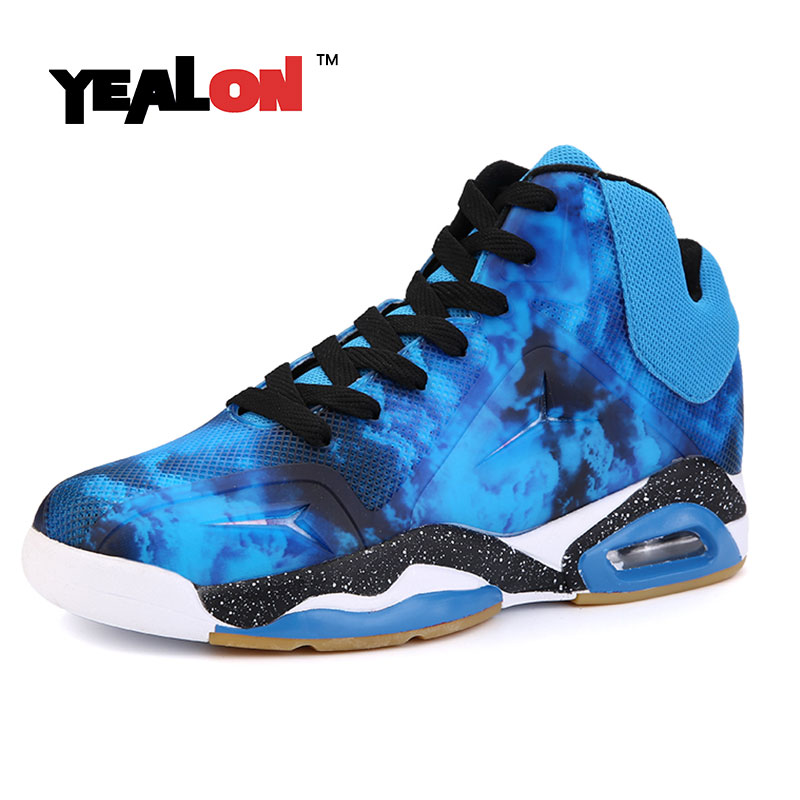 Free shipping BOTH ways on mens basketball shoes, from our vast selection of styles. Fast delivery, and 24/7/ real-person service with a smile. Click or call