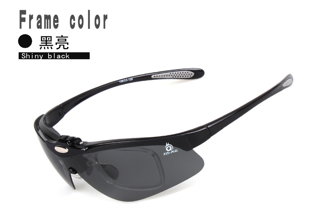 Sunglasses With Nose Protection  online whole sports nose protection from china sports nose