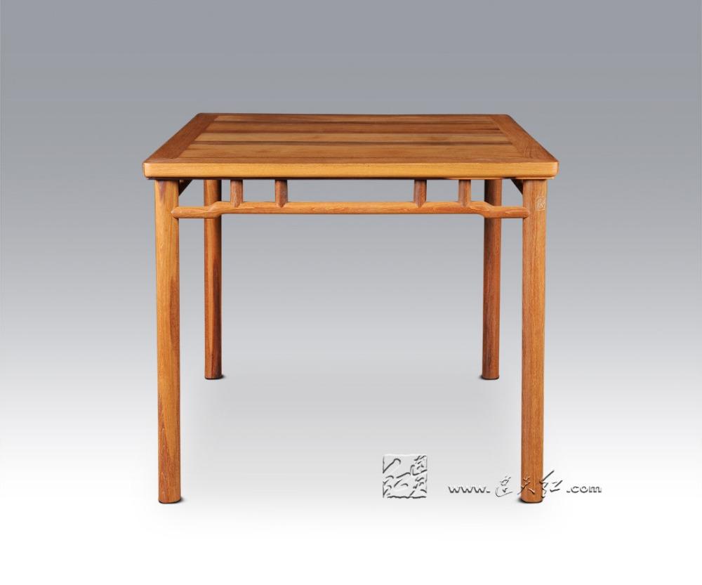 palo de rosa cuadrado de mesa chino clsico antiguo buy escritorio living comedor muebles de madera