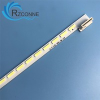531mm LED Backlight Lamp Strip 60leds For LLED42X8000PD 6920L 0001C 6922L 0016A LE42A70W 6916L01113A LC420EUN High