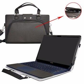 c9c5a0236f Labanema Avec Précision sacoche d'ordinateur portable Housse pour 14
