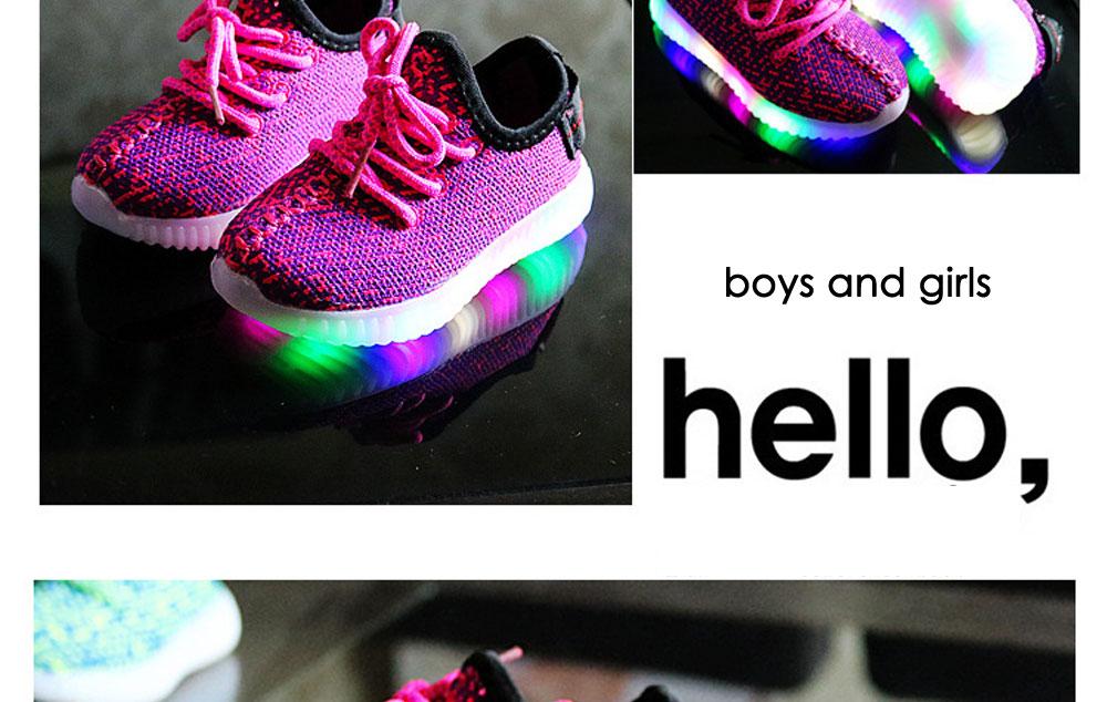 children-sport-shoes--1_01_18