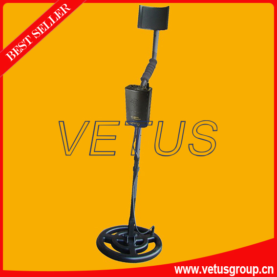 AR944M rechargeable Electronic Underground Metal Detector with Large LCD Display bosch ghg 660 lcd 0 601 944 302