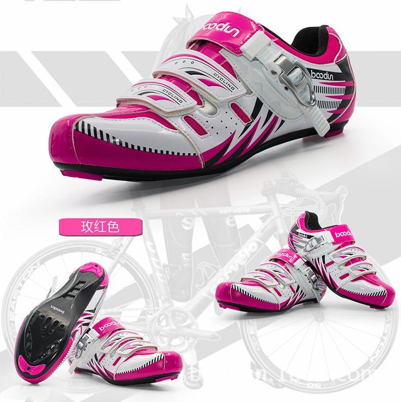 High Quality bike shoes