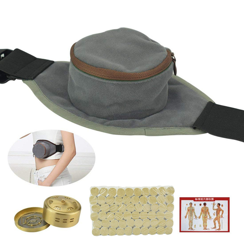 top list roll massage most popular holder and 9 free get R5ALj34