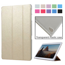 Case for New Huawei M5 Lite 10 Inch Tablet for MediaPad M5 Lite 10.1 BAH2-L09/W19 DL-AL09 Flip Stand Cover Case new printed pu leather magnetic smart stand case for huawei mediapad m5 8 4 sht al09 sht w09 tablet protective cover film stylus