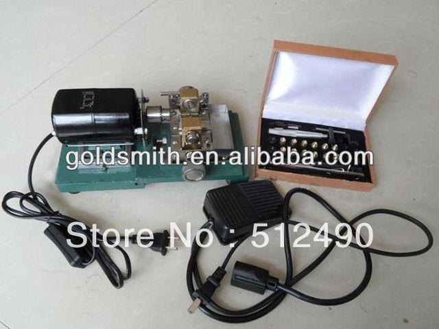 Beads Drilling Machine ,lapidary machine ,pearl drilling machine