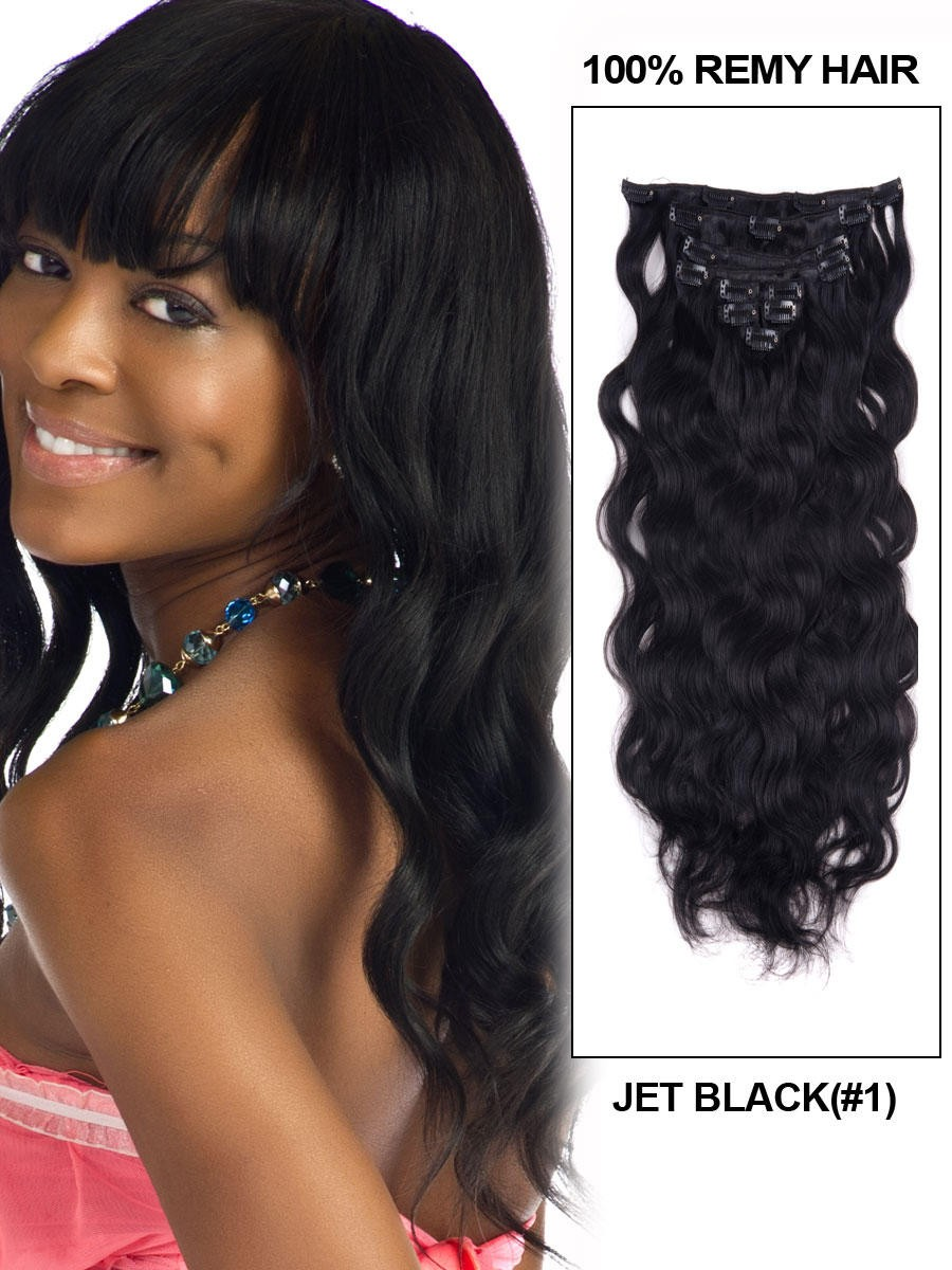 African color 1b curly human hair clip in hair extension 7pcs african color 1b curly human hair clip in hair extension 7pcs 10pcs double drawn full head brazilin for black women 100g 160g on aliexpress alibaba pmusecretfo Choice Image
