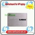 Для Plextor M6S + SSD 128 ГБ Внутренний Твердотельный Жесткий Диск Drive M6S + SATA III SATA 3 для Ноутбуков Настольных ПК 120 Г
