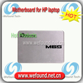 for Plextor M6S+ SSD 128GB  Internal Solid State Disk Hard Drive M6S+ SATA III SATA 3 for Laptop Desktop PC 120G