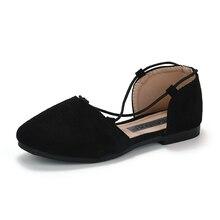 COZULMA 2019 New Fashion Kids Sandals for Girls Summer Shoes Baby Princess Dress Children Soft Bottom Dance