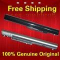 Free shipping 728460-001 HSTNN-UB5M HSTNN-YB5N LA04 LAO4 TPN-Q129 TPN-Q130 TPN-Q131 TPN-Q132 Original laptop Battery For HP