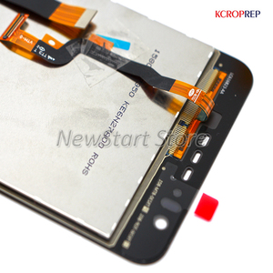 """Image 3 - 5.5"""" For HTC Desire 825 10 Lifestyle LCD Display Touch Screen Digitizer Assembly For HTC 825 10 Lifestyle lcd 100% Tested"""