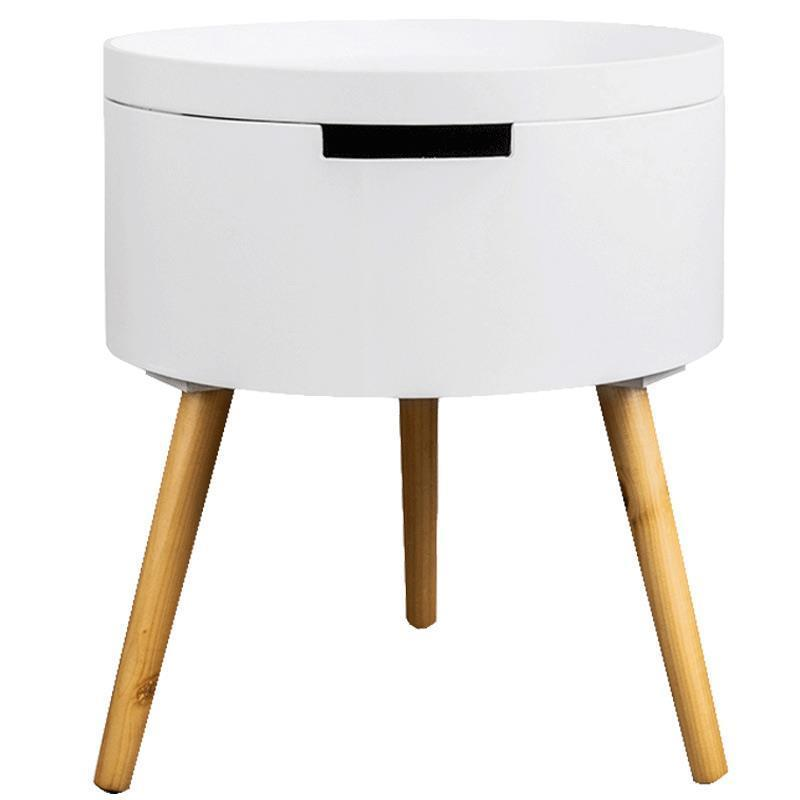 Tafel Tablo Salon Basse Bedside Minimalist De Centro Auxiliar Salontafel Meubel Tavolo Furniture Sehpalar Mesa Coffee Tea table centro small minimalist salon console tafel salontafel meubel individuales de mesa basse coffee sehpalar furniture laptop table