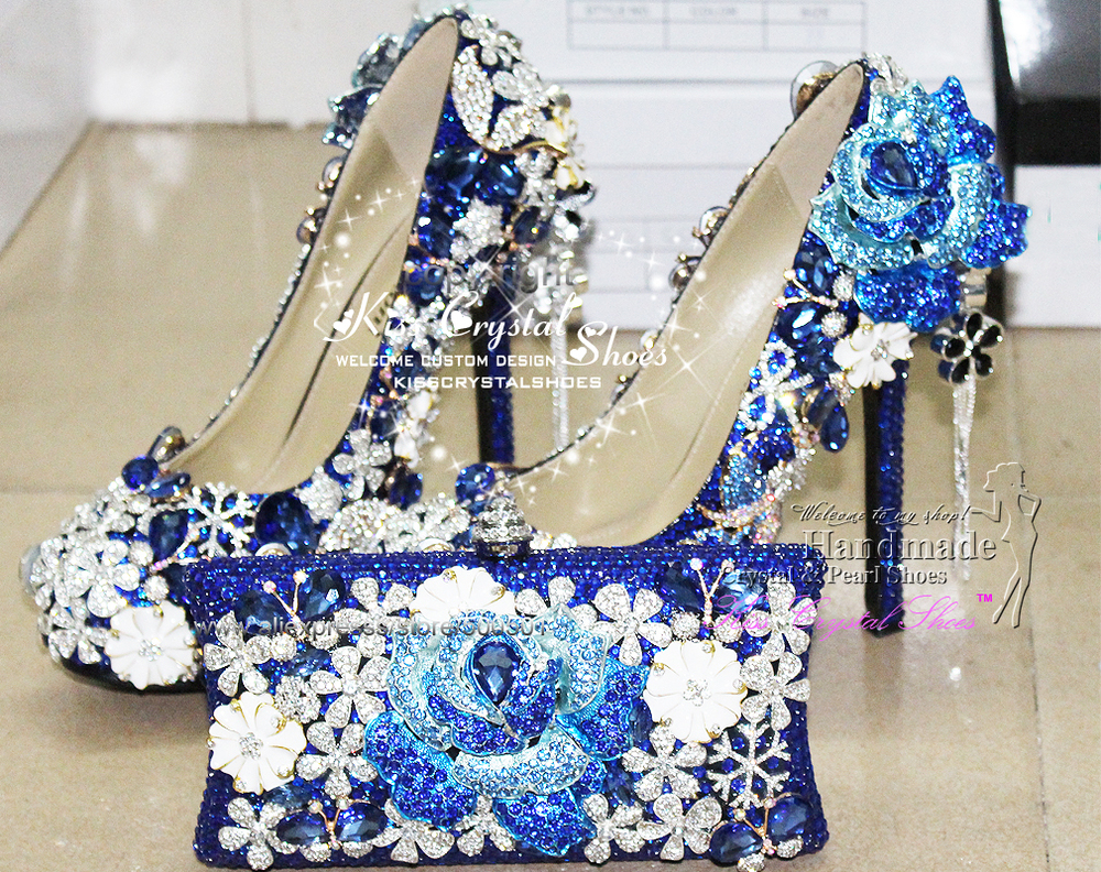 Wedding Royal Blue Wedding Shoes royal blue wedding shoes uk best 2017 satin photography site