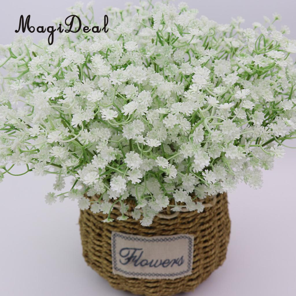 Buy Artificial Flowers Posie And Get Free Shipping On Aliexpress