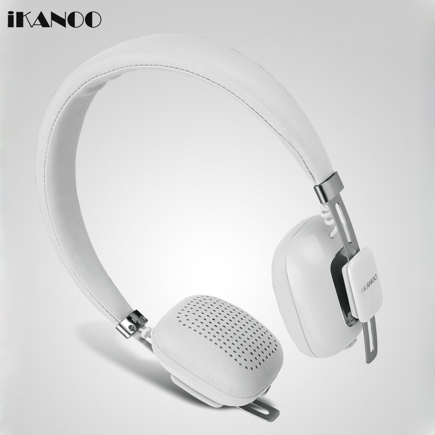 Noise canceling Bluetooth Headphone with Mic Sport Wireless Headset For Phone iphone Computer Girls Big Earphone Stereo Earbud 2017 meizu ep51 bluetooth waterproof sport earphone headset for phone computer wireless earphones apt x with mic stereo headsets