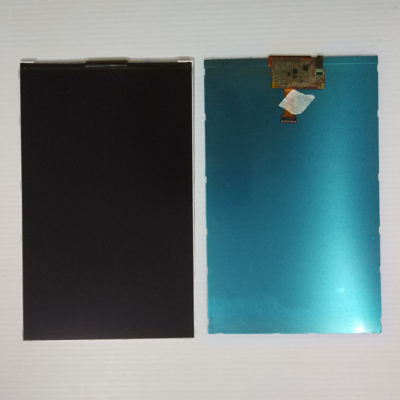 For Samsung Galaxy Tab 3 8.0 T310 T311 LCD Display Panel Screen Monitor Module