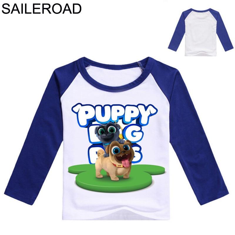 2bb9d929a SAILEROAD 2-11Year Children Kids T Shirt Summer Baby Boy Girls Shorts  Sleeve T Shirt