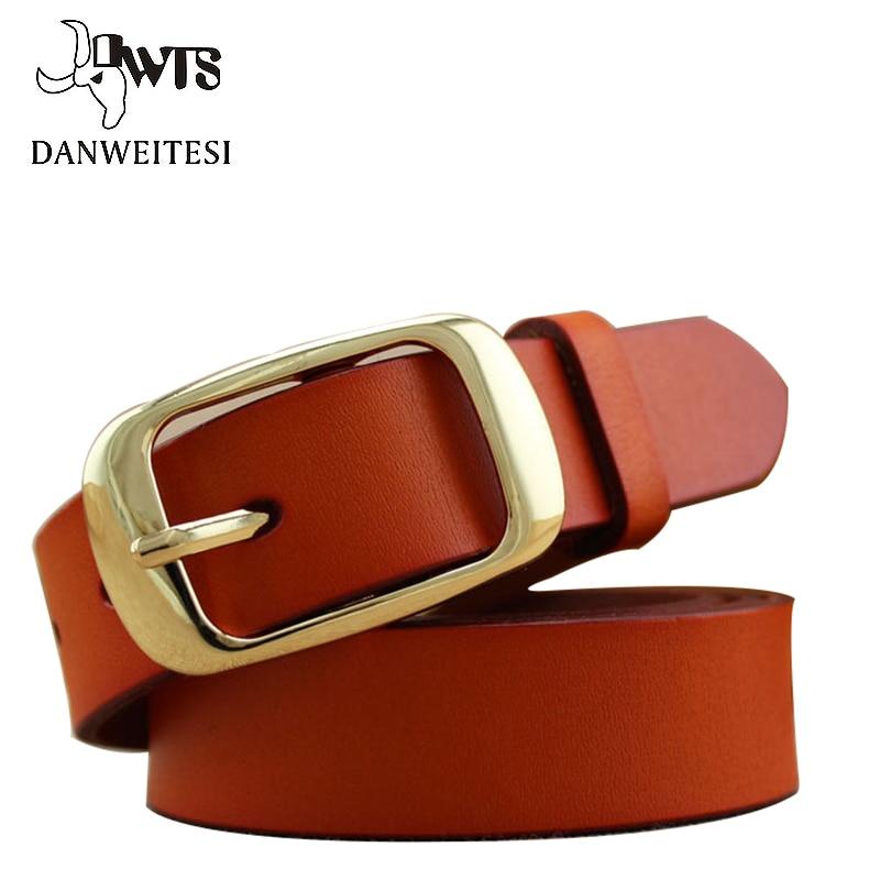 [DWTS] 2019 new leather women belt hot brand high quality belts cummerbunds wide leather belt belts for women cinturones mujer
