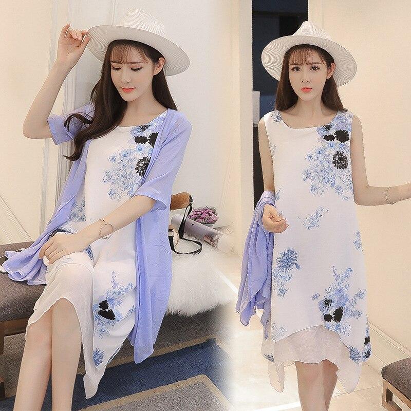 Aliexpress платья для беременных