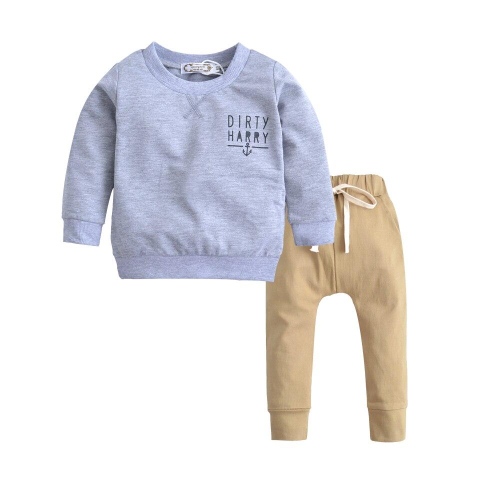 Fashion-Newborn-Baby-Boys-clothes-Kids-Long-Sleeve-Cotton-Grey-SweaterKhaki-Trousers-2PCS-Trend-Children-Clothing-Set-Baby-Boy-1