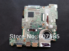 For ASUS EPC 1015PN Notebook Motherboard Mainboard 35 Days Warranty Works Well