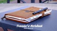 пвх VA моль/карты сумка для путешественника я тетрадь покере 21x11 см для хранения многоцелевой тн папку
