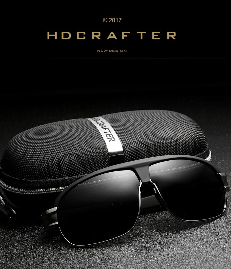 HTB12yc7PXXXXXbfXFXXq6xXFXXXO - New Arrival Fashion Polarized 4 Colors Men sun Glasses Brand Designer Sunglasses with High Quality Free Shipping