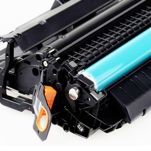 Image 3 - For HP4129X 29X  Compatible 4129X  4129 Toner Cartridge For HP LaserJet 5000/5000g/5000GN/5000LE/5000DN/5000GN
