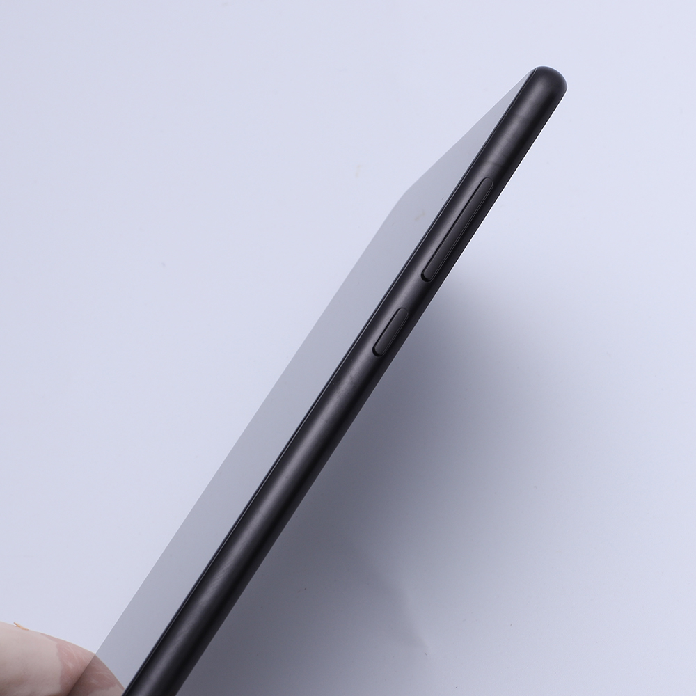 """Image 2 - For XiaoMi Mix 2 LCD Display with Touch Screen Digitizer For XiaoMi mix 2 Display Mi Mix 2 Pantalla Screen 5.99""""-in Mobile Phone LCD Screens from Cellphones & Telecommunications"""