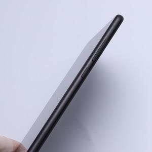 """Image 2 - Voor Xiao mi mi x 2 Lcd scherm met Touch Screen Digitizer Voor Xiao mi mi x 2 Display mi mi x 2 Pantalla Scherm 5.99"""""""