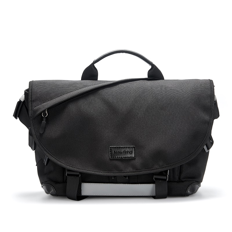 Casual Shoulder Bag Crossbody Bags for Male Big Capacity Men Messenger Bags Computer Laptop Travel HandbagsCasual Shoulder Bag Crossbody Bags for Male Big Capacity Men Messenger Bags Computer Laptop Travel Handbags