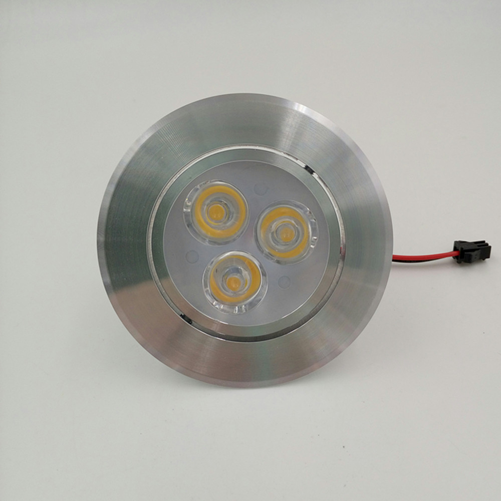 Led Spots Aansluiten Led Spots Mini Led Spots