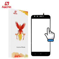 Ulefone S7 Touch Screen Tools Set Gift Digitizer Glass Panel Assembly Replacement For Ulefone S7 Mobile