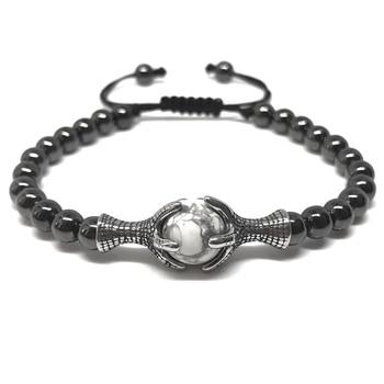 Bracelet Shamballa Original