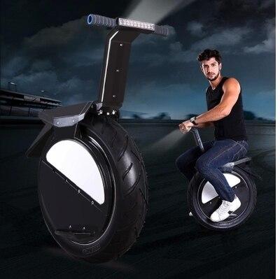moto lectrique monocycle quilibrage lectrique ventilateurs vous auto quilibrage seule roue. Black Bedroom Furniture Sets. Home Design Ideas