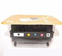 Hp 프린터 프린터 용 hp 프린터 564 PhotoSmart 6515 프린터 용 리퍼브 및 테스트 된 프린트 헤드