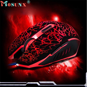 Factory-price-MOSUNX-Hot-Selling-Professional-Ergonomically-Colorful-Backlight-4000DPI-Optical-Wired-Gaming-Mouse-Drop-Shipping-5