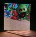 P8 высокой технологии открытый прокат полноцветный СВЕТОДИОДНЫЙ экран электронный алюминиевый литой светодиодный дисплей