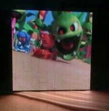 P8 высокие технологии открытый Аренда полного светодиодный экран электронные алюминиевый литой светодиодный дисплей