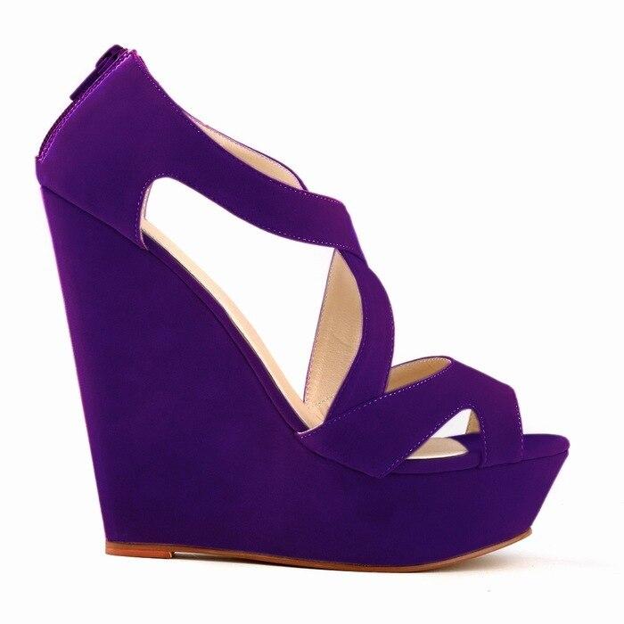 391-10VE-Purple