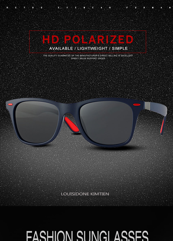sunglasses_01