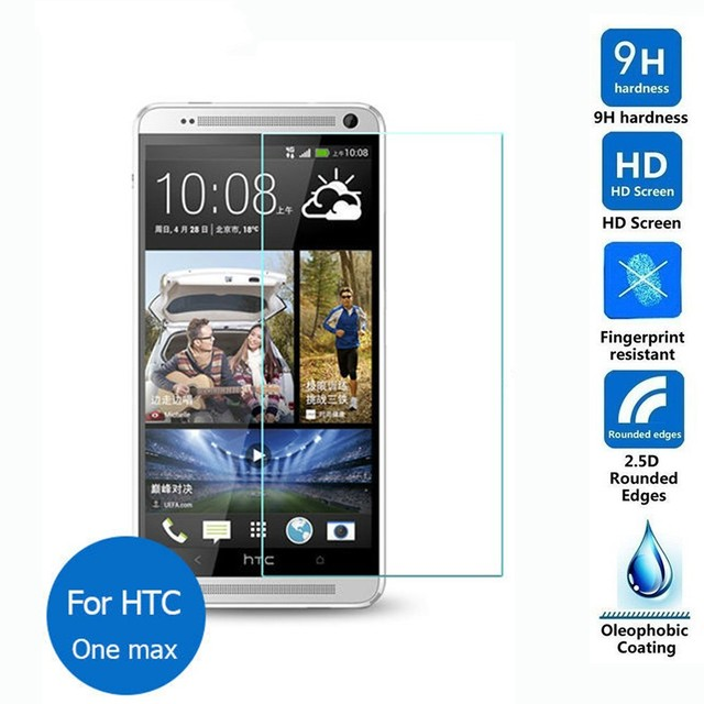 HTC 6600LVW DRIVERS FOR WINDOWS XP