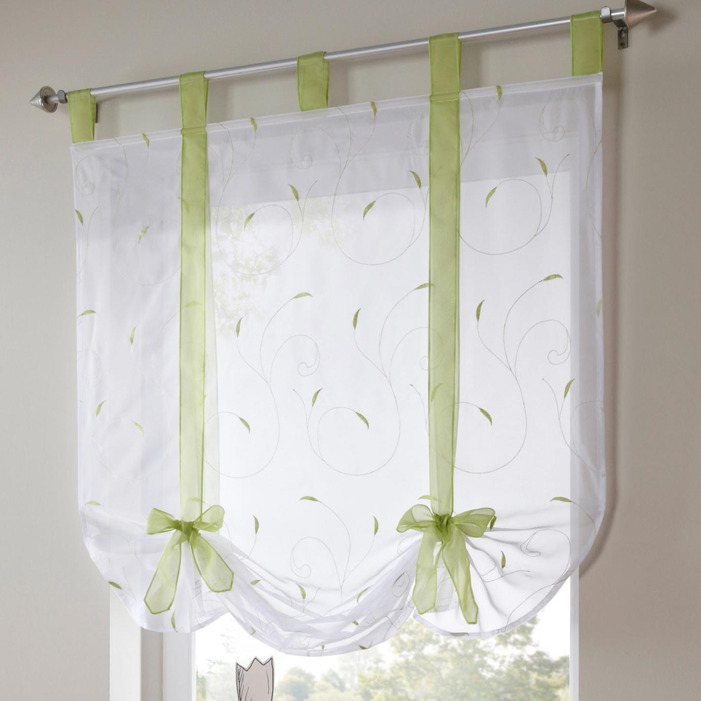 comprar nueva llegada ventana cortina roma cafe cocina cortinas persianas de la cortina moderna cocina cortina escarpada colores de with cortinas dormitorio