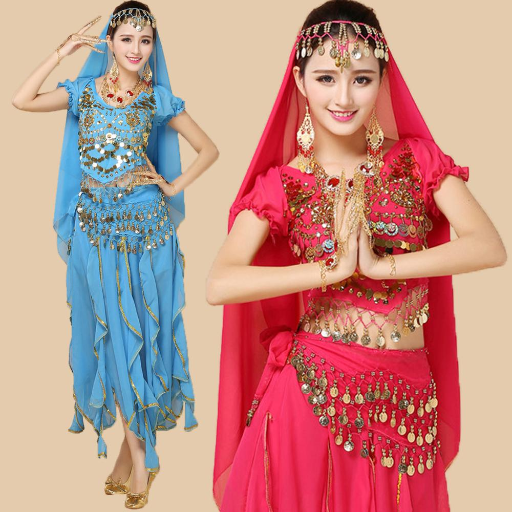 Online Buy Wholesale India Clothing From China India -9032