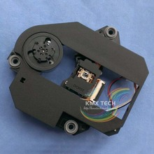 DOREE DVP06 Len Laser Per DVD Portatile EVD W/DVM520 MECCANISMO OTTICA di PICK UP DVP 06