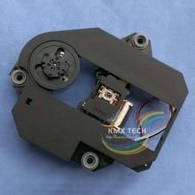 دوريه DVP06 الليزر لين ل المحمولة DVD EVD W/DVM520 آلية البصرية التقاط DVP 06