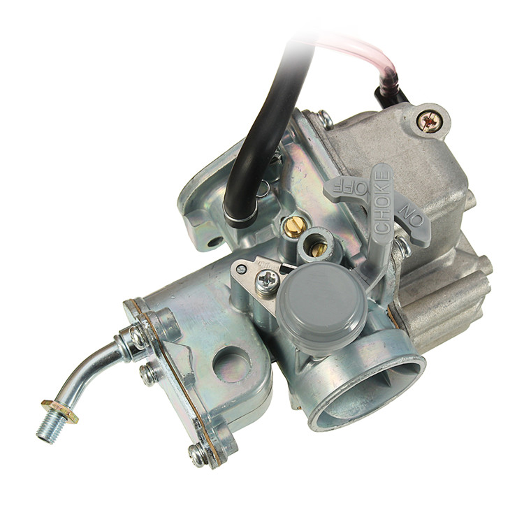 Carburetor & Gasket For JOHN DEERE Kawasaki Mikuni AM128355 LX188 LX279 LX289  1pcs 2pcs